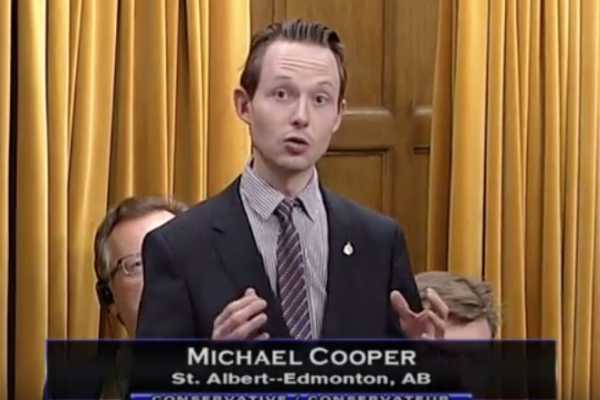March 10th, 2016 Speech on Bill C 6, An Act to amend the Citizenship Act and to make consequential
