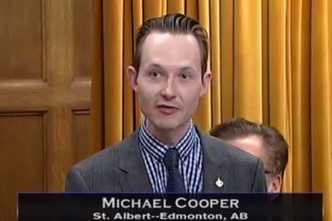 Question Period – April 12, 2016 pt. 2
