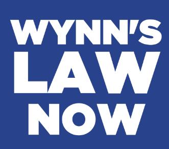 Wynn's Law Now