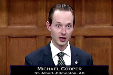Michael Cooper Responds to PM Comments on Wynn's Law