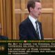 MP Cooper Speech on Bill C-46 - May 29, 2017