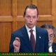 MP Cooper Speech on Bill C-78 - October 4th 2018