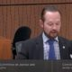 Min. of Justice covers-up use of Liberalist software for judicial appointments (Justice Committee)